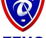 La  FFHG change son logo