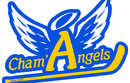 Angels vs HCH